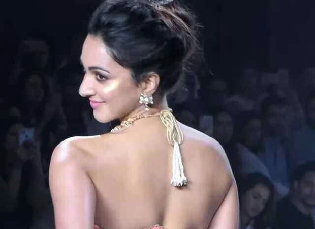 Kiara Advani makes interesting confession that she has gone bare-back horse riding in the Caribbean