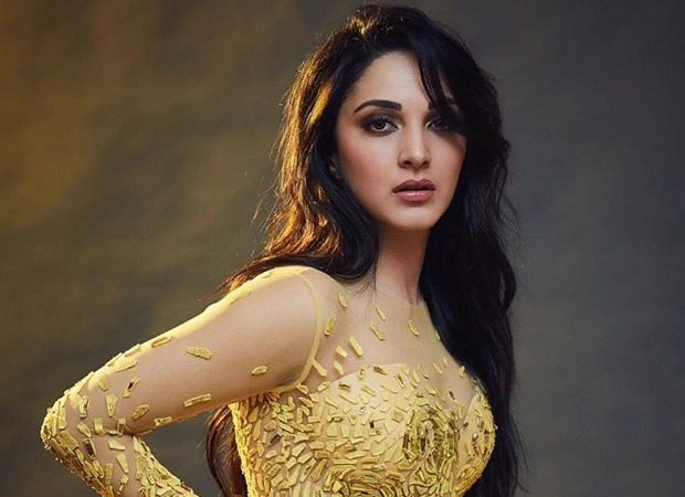 Kiara Advani reveals about the time she was being stalked by someone, says it went into a more dangerous territory
