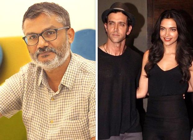 Nitesh Tiwari dismisses approaching Hrithik Roshan and Deepika Padukone, says Ramayan trilogy will be made in 3D