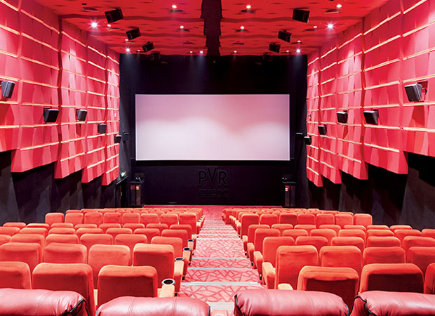 Coronavirus scare: All cinema halls in Delhi to remain shut till March 31