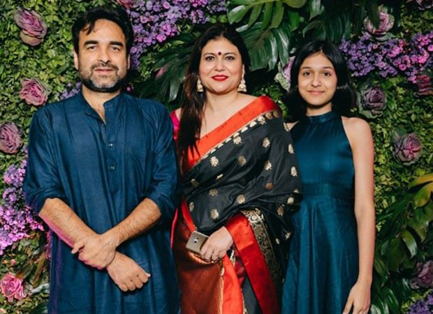 Pankaj Tripathi says he cooks for his daughter and takes her out for cycling during self-quarantine period