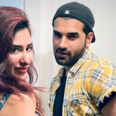Paras Chhabra intends to spend time with his mother and Mahira Sharma during the lockdown