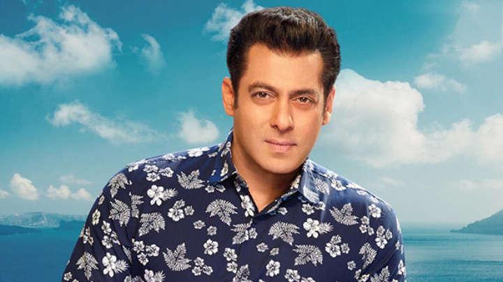 Latest Bollywood News   Hindi Movie News   Hindi Cinema News   Indian Movies   Films - Bollywood Hungama