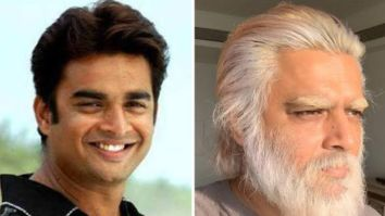 R Madhavan responds to a hilarious meme related to 21-day lockdown in India
