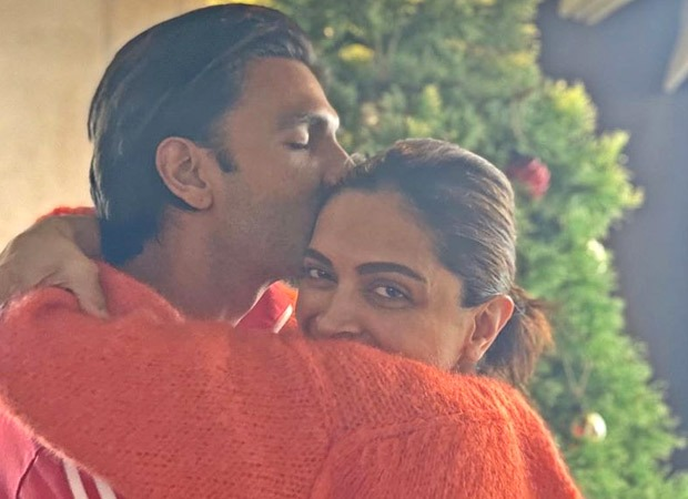 Ranveer Singh and Deepika Padukone's 'ask session' on Instagram was all about their love for each other and food!