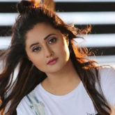 Bigg Boss 13 contestant Rashami Desai reveals she has resolved all issues with her mother