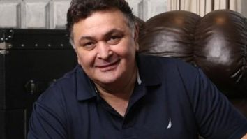 Rishi Kapoor requests the government to allow licensed liquor shops to stay open for some time in the evening