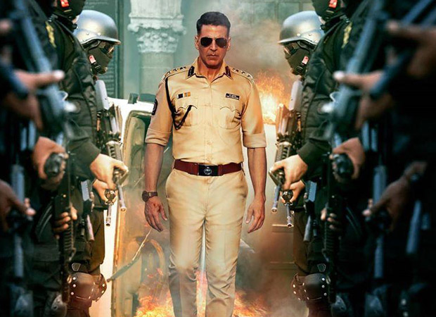 SCOOP: Sooryavanshi to be POSTPONED amid Coronavirus pandemic, new release date to be announced soon