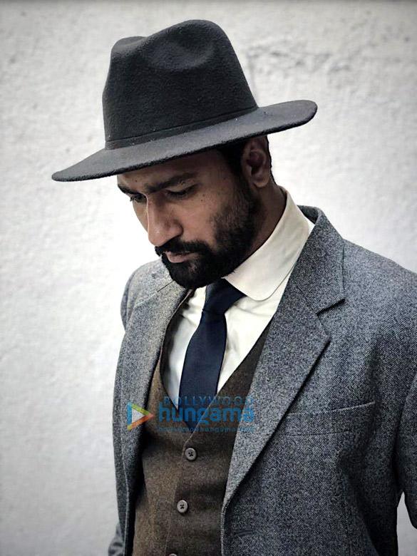 Sardar Udham Singh