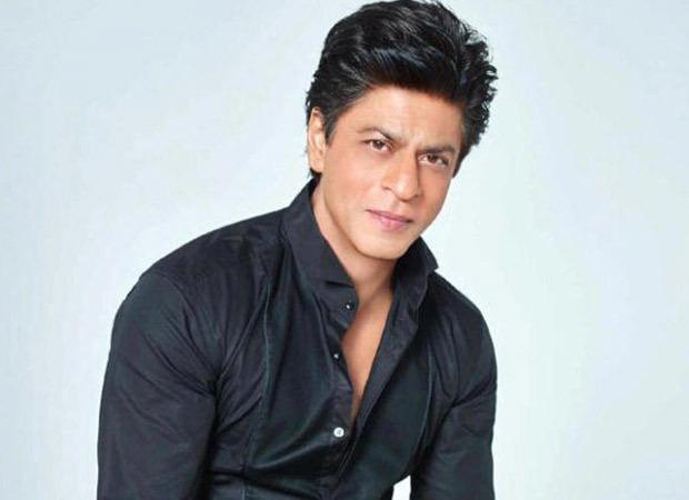 Shah Rukh Khan to produce a film based on 2018 Muzaffarpur shelter home mass rapes