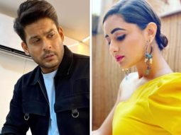 Sidharth Shukla's reaction to the rumours of joining Rashami Desai in Naagin 4 is epic!