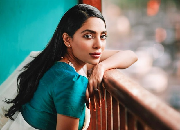Sobhita Dhulipala to star in Telugu film Major based on the life of martyr Sandeep Unnikrishnan