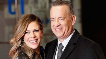 Tom Hanks and Rita Wilson test positive for Coronavirus, share health update