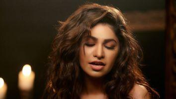 Tulsi Kumar to croon the reprised version of Malang track, 'Phir Na Milen Kabhi'