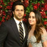 Varun Dhawan – Natasha Dalal Wedding: Dhawan family seeking refund from the Thailand hotel?