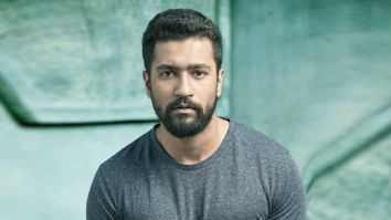 Vicky Kaushal donates Rs. 1 crore to PM-CARES and CM Relief Fund to fight coronavirus