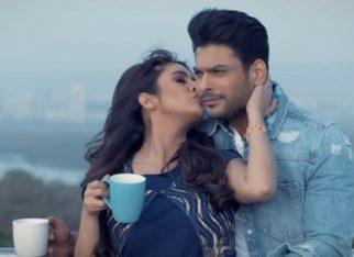 WATCH: Sidharth Shukla and Shehnaaz Gill turn up their romance in Darshan Raval's 'Bhula Dunga'