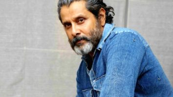 Makers of Chiyaan Vikram starrer Cobra to shoot in Russia amid coronavirus outbreak