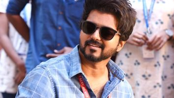 Audio launch of Thalapathy Vijay's Master to not have a grand event