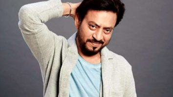 Angrezi Medium: Irrfan Khan says he wishes his mother thought like his character