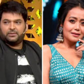The Kapil Sharma Show: Kapil Sharma and his team take a dig at Neha Kakkar and Indian Idol