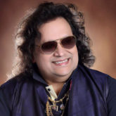 """""""I urge film fraternity to stay home and take this period to reinvent,"""" says Bappi Lahiri amid coronavirus outbreak"""