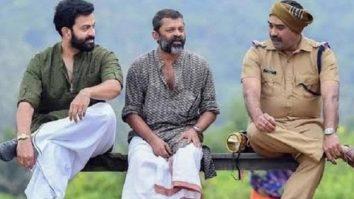 Prithviraj, Biju Menon starrer Ayyappanum Koshiyum to be remade in Tamil and Telugu