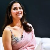 Lara Dutta to produce her second venture; will collaborate for an international project on the lines of Million Dollar Arm