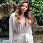 Kanika Kapoor deletes Instagram post in which she announced about testing positive for COVID-19