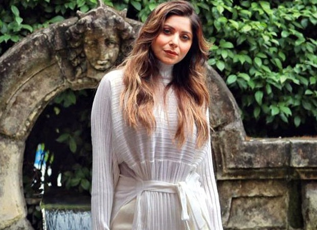 Singer Kanika Kapoor tests positive for coronavirus for the third time
