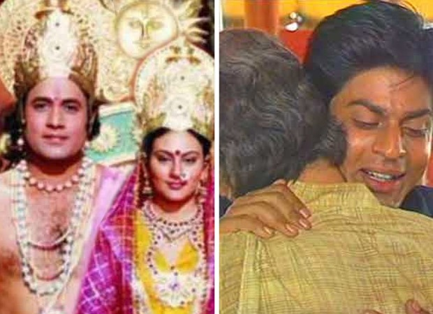 After Ramayan, Doordarshan announces the comeback of three more shows including Shah Rukh Khan's Circus