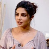 "Priyanka Chopra reveals that her grandmother always said, ""Who's going to marry her? She can't cook"""