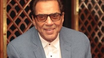 Dharmendra reveals an incident where he deceived his father; says he felt guilty