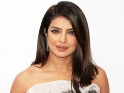 Amid coronavirus outbreak, Priyanka Chopra Jonas shares a motivational post on unity