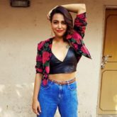 Swara Bhasker opens up about her break up with Himanshu Sharma; says nobody cheated