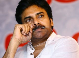 Jana Sena Chief Pawan Kalyan makes a special request to the Tamil Nadu Government