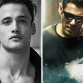 Asim Riaz offered to play Salman Khan's brother in Radhe: Your Most Wanted Bhai?