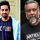 Article 15 director-actor duo Anubhav Sinha and Ayushmann Khurrana to collaborate again; film release date revealed