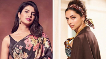Coronavirus outbreak: WHO Director General nominates Deepika Padukone, Priyanka Chopra for 'safe hands' challenge