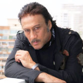 Away from family amid lock-down, Jackie Shroff urges everyone to stay home
