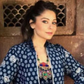 Parliament members at risk as BJP MP Dushyant Singh was exposed to Kanika Kapoor who tested positive for COVID-19