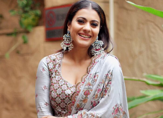 The Kapil Sharma Show: Kajol reveals how she dodged the paparazzi on her wedding day