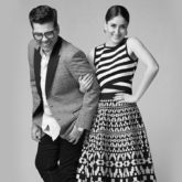 Kareena Kapoor Khan says working with Karan Johar will be a rude shock for both, here's why