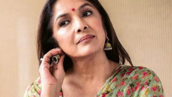 """Do not fall in love with a married man,"" says Neena Gupta as she talks about her relation with Vivian Richards"