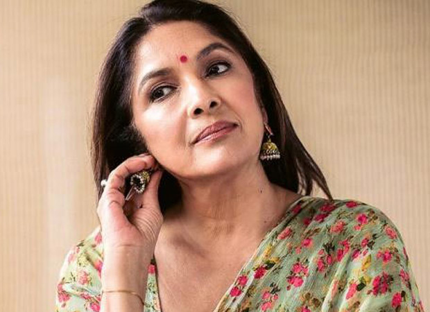 """""""Do not fall in love with a married man,"""" says Neena Gupta as she talks about her relation with Vivian Richards"""