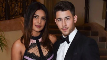 Priyanka Chopra and Nick Jonas contribute to PM-Cares fund and UNICEF, urge others to come forward