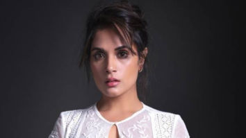 Richa Chadha joins Women in Film and Television India as advisory board member