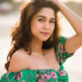 Bunty Aur Babli 2: 'It's been a laugh riot on set every day,' says debutante Sharvari
