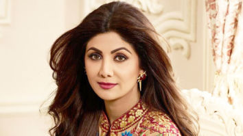 Amid Coronavirus scare, Shilpa Shetty asks all to use their minds