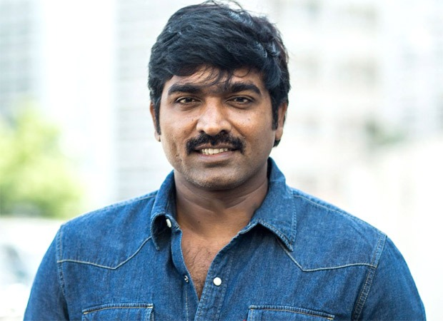 Vijay Sethupathi comes in aid of his ailing Naanum Rowdy Dhaan co-star Logesh